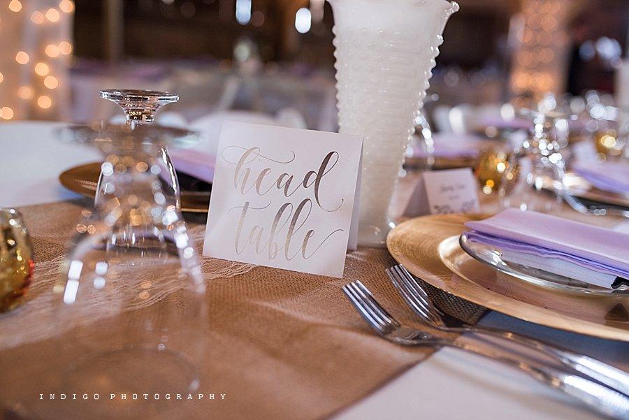 brauer-barn-pecatonica-il-wedding_0118.jpg