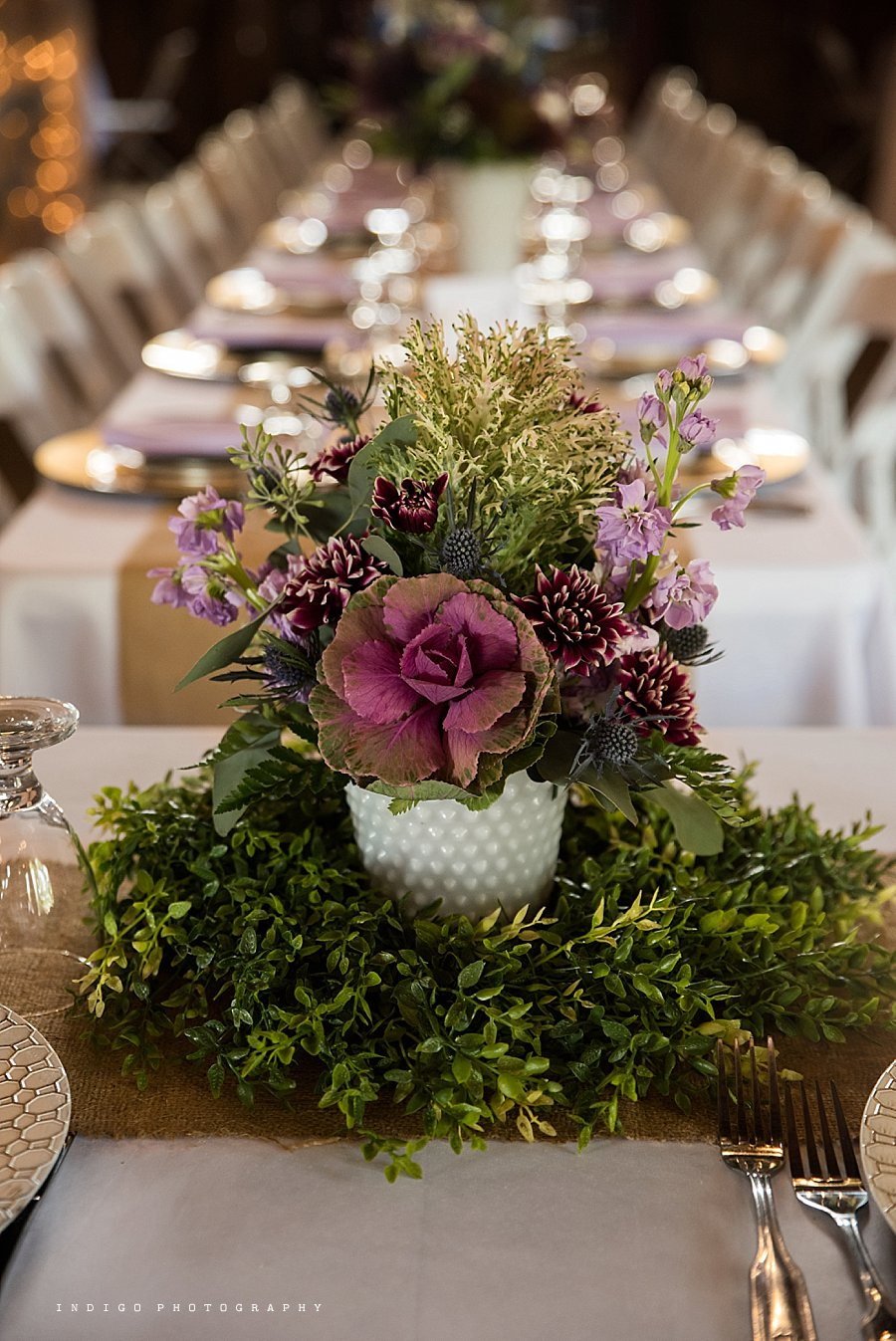 brauer-barn-pecatonica-il-wedding_0125.jpg