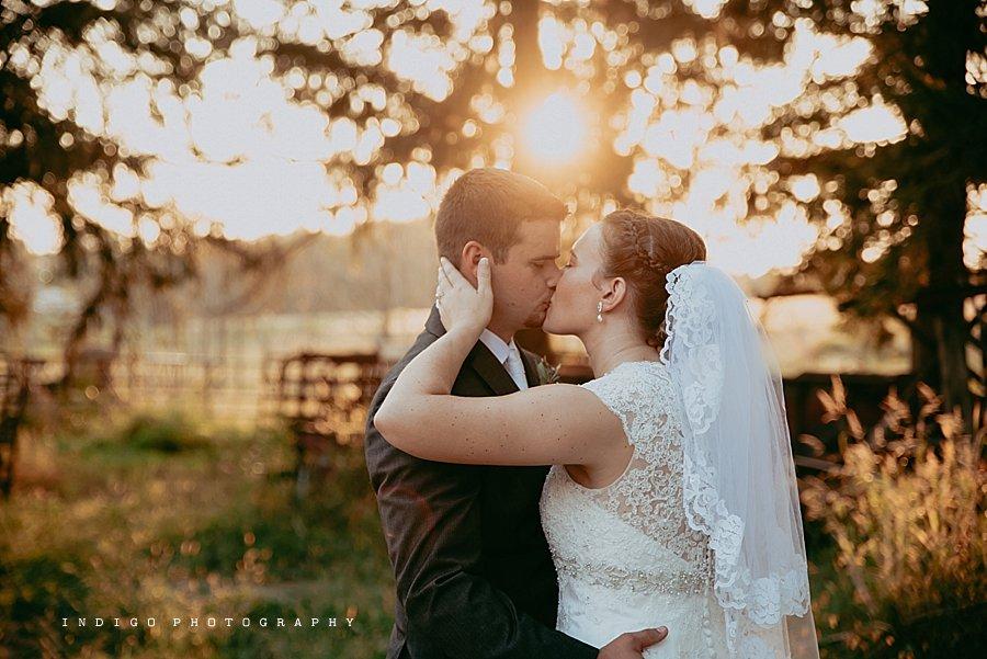 brauer-barn-pecatonica-il-wedding_0157.jpg