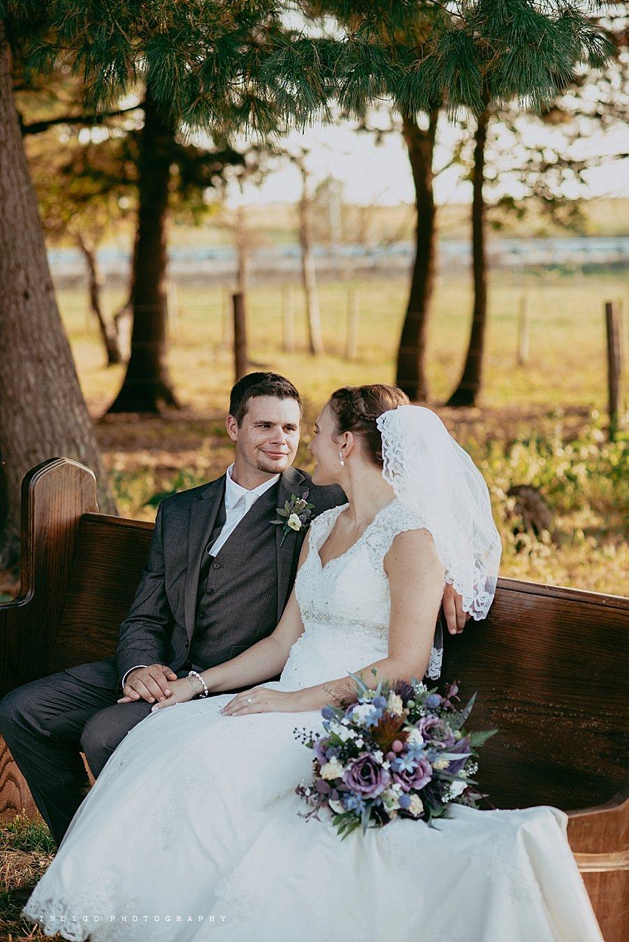 brauer-barn-pecatonica-il-wedding_0159.jpg