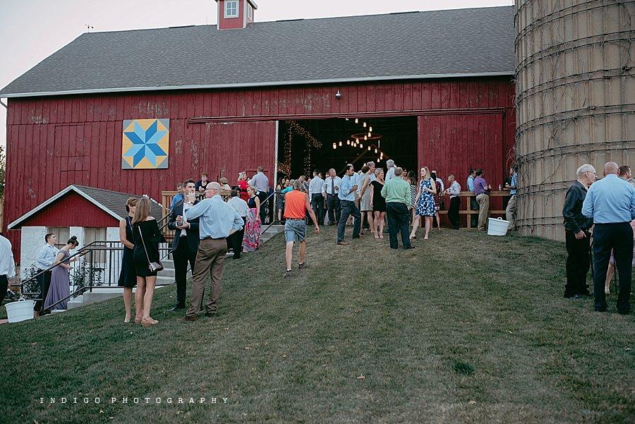 brauer-barn-pecatonica-il-wedding_0162.jpg