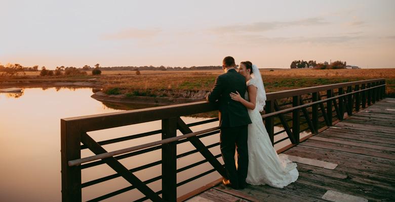 brauer-barn-wedding-photos-winnebago-il.jpg