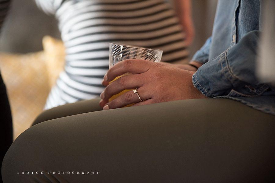 dc-estate-winery-wedding-photos_0004.jpg