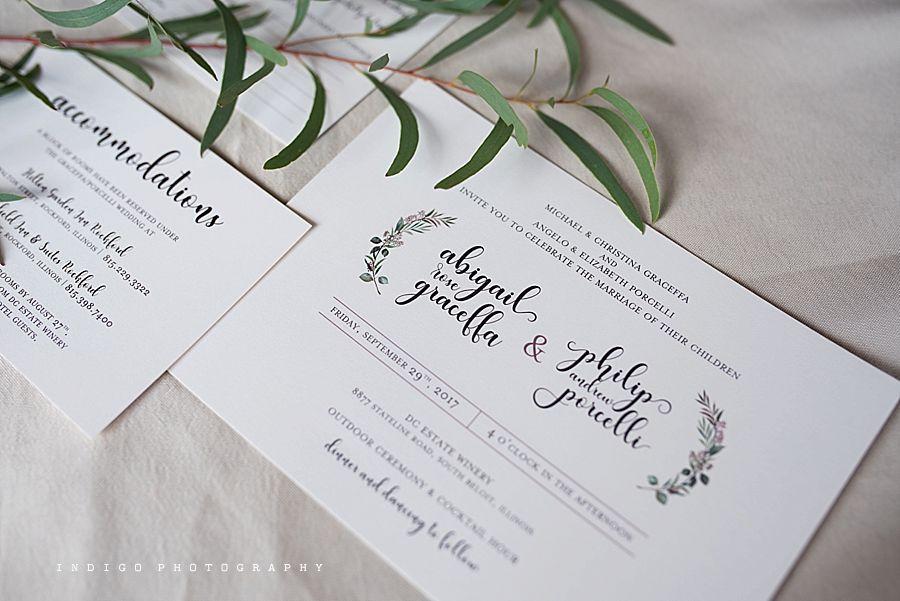 dc-estate-winery-wedding-photos_0025.jpg