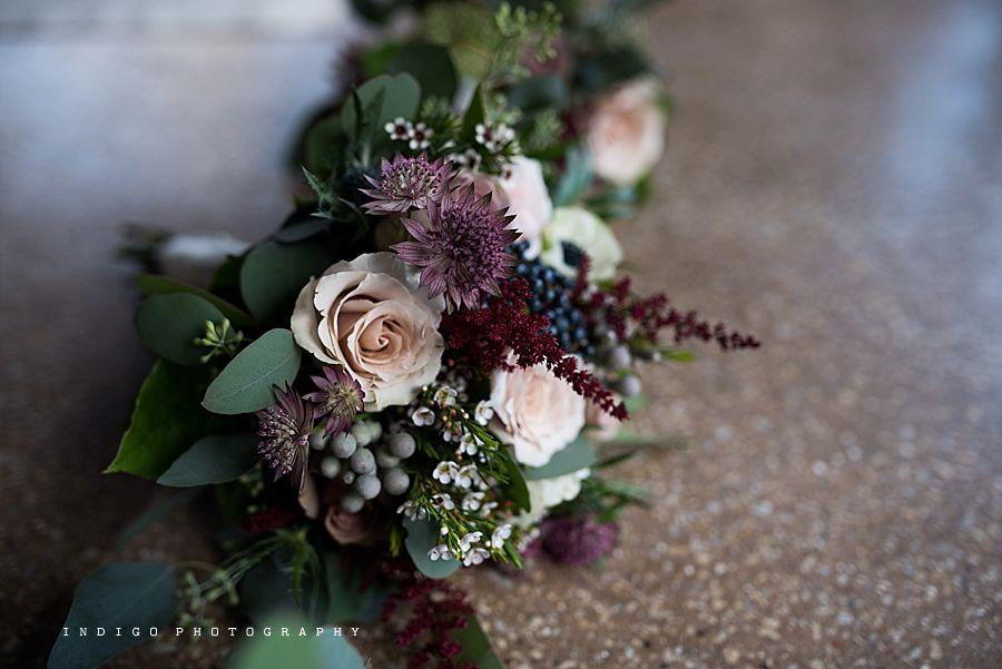 dc-estate-winery-wedding-photos_0028.jpg