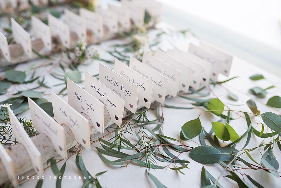 dc-estate-winery-wedding-photos_0029.jpg