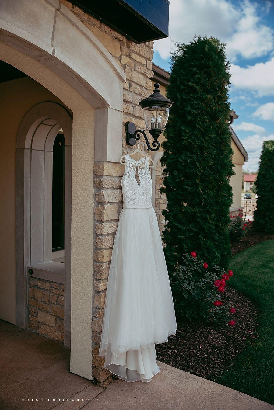dc-estate-winery-wedding-photos_0040.jpg
