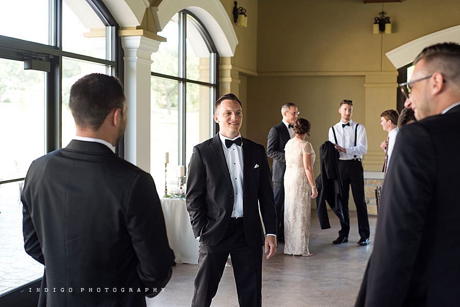 dc-estate-winery-wedding-photos_0045.jpg
