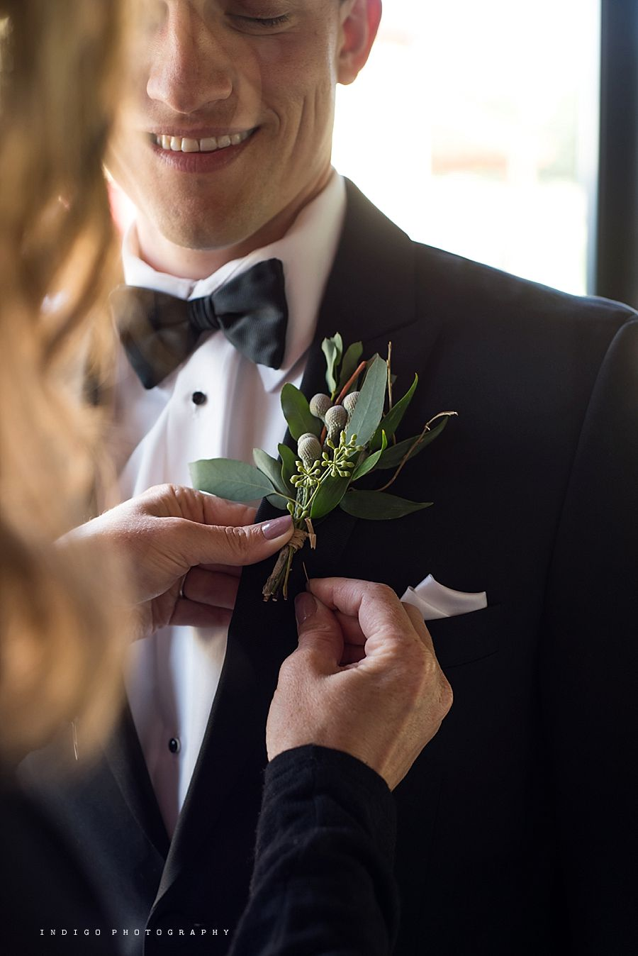 dc-estate-winery-wedding-photos_0046.jpg