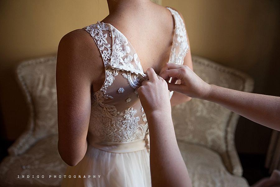 dc-estate-winery-wedding-photos_0041.jpg