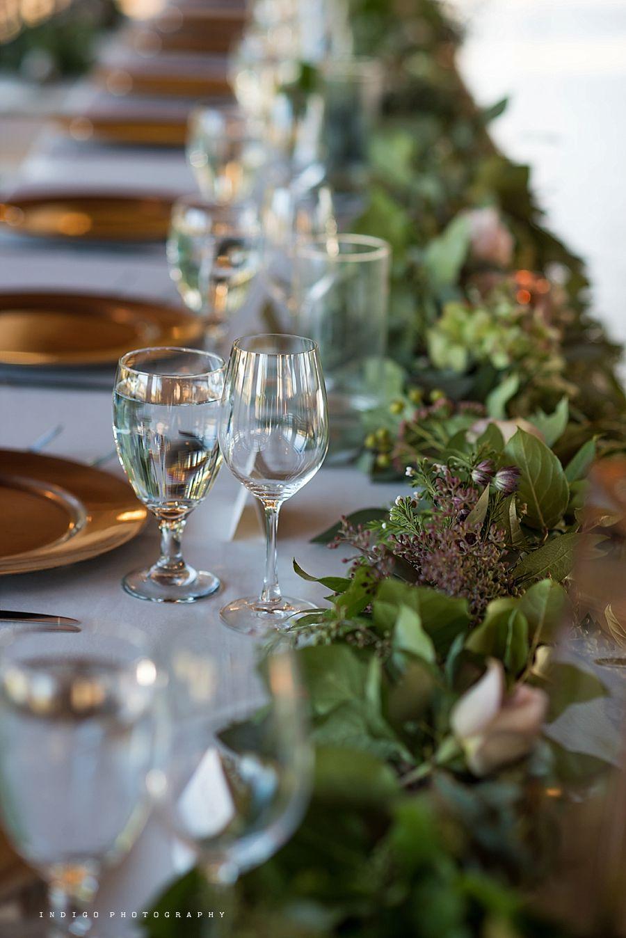 dc-estate-winery-wedding-photos_0056.jpg