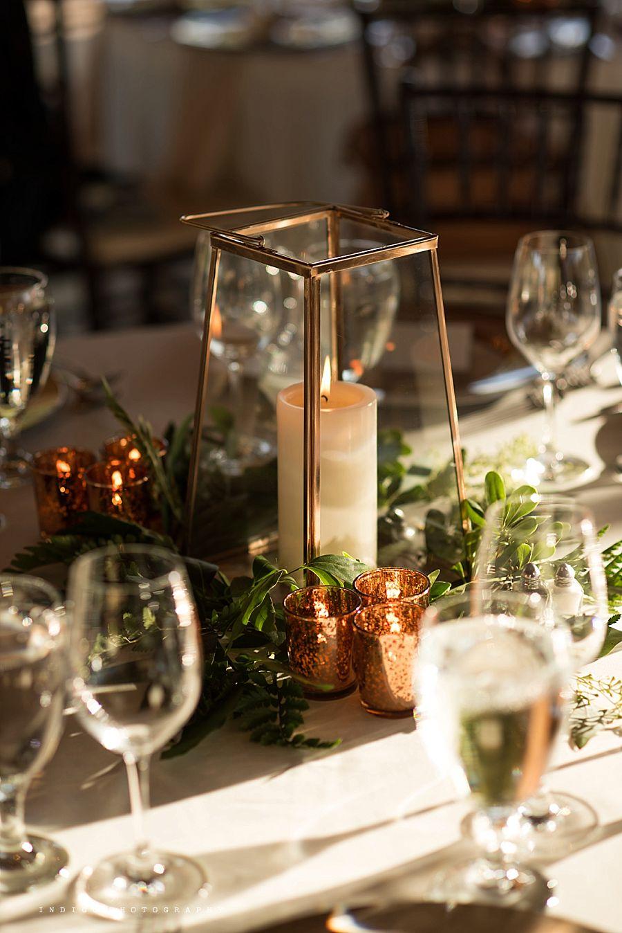 dc-estate-winery-wedding-photos_0058.jpg