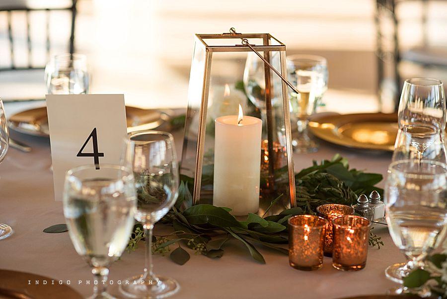 dc-estate-winery-wedding-photos_0057.jpg