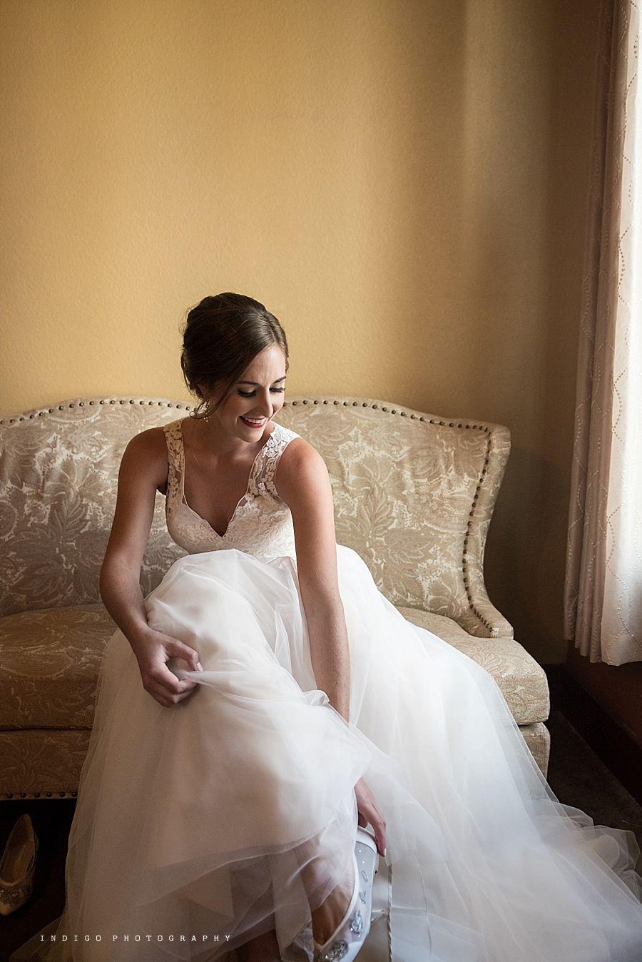 dc-estate-winery-wedding-photos_0047.jpg