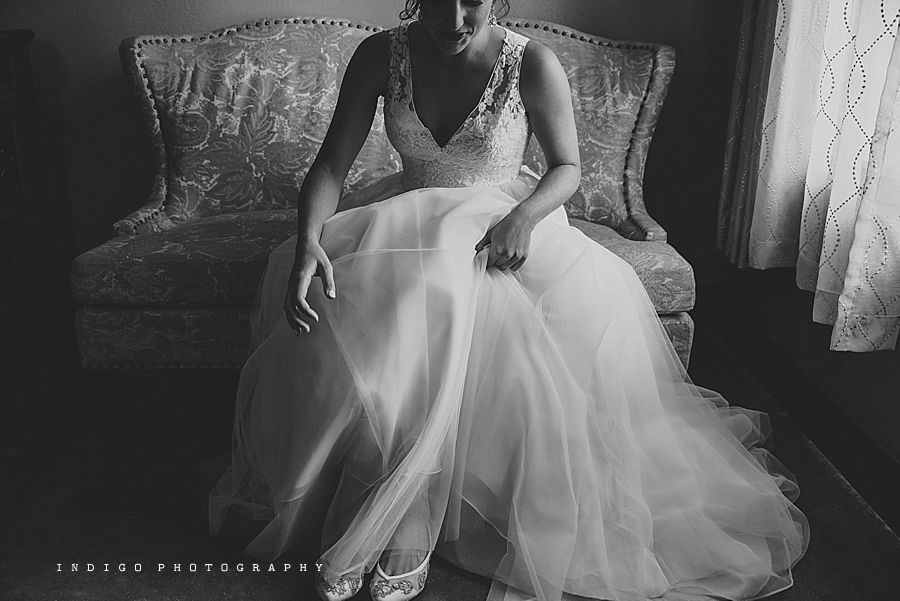 dc-estate-winery-wedding-photos_0052.jpg