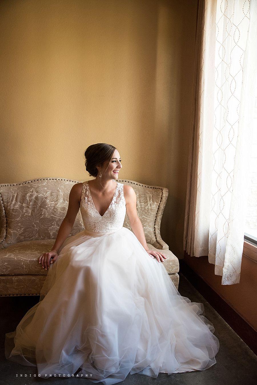 dc-estate-winery-wedding-photos_0048.jpg