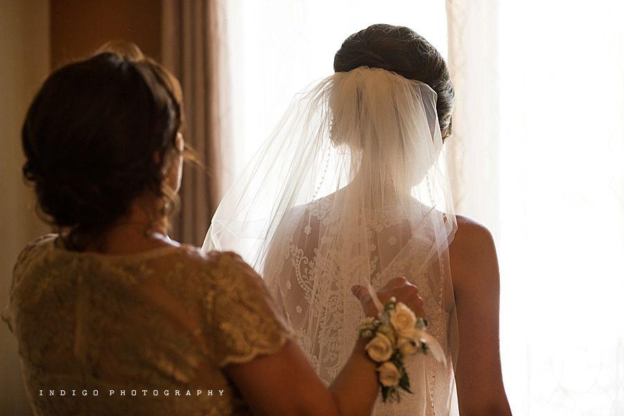 dc-estate-winery-wedding-photos_0053.jpg