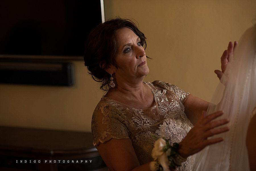 dc-estate-winery-wedding-photos_0055.jpg