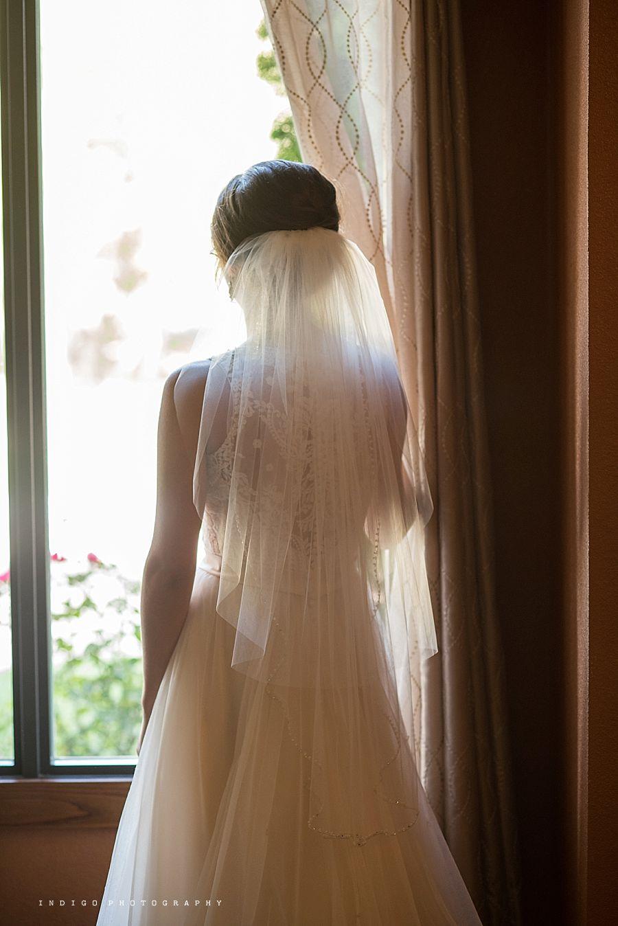 dc-estate-winery-wedding-photos_0051.jpg