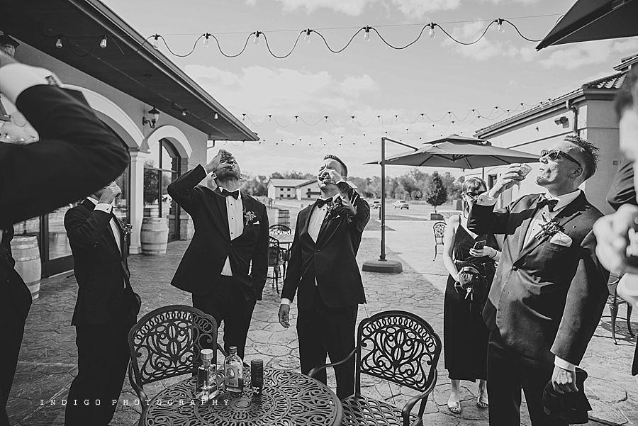dc-estate-winery-wedding-photos_0061.jpg