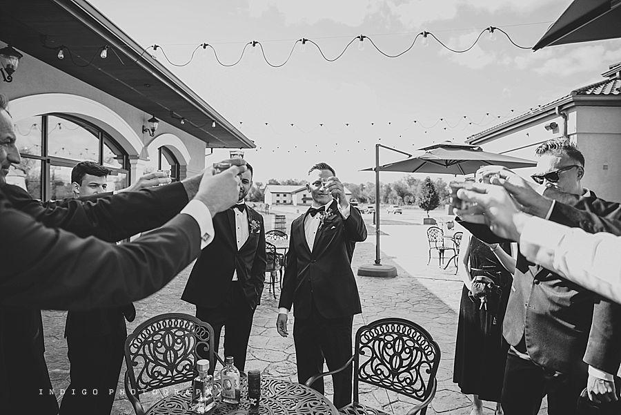dc-estate-winery-wedding-photos_0065.jpg
