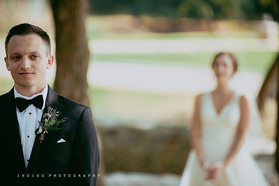 dc-estate-winery-wedding-photos_0067.jpg