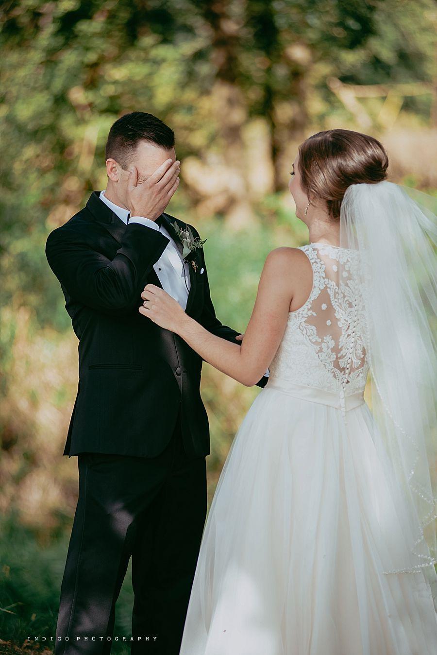 dc-estate-winery-wedding-photos_0070.jpg