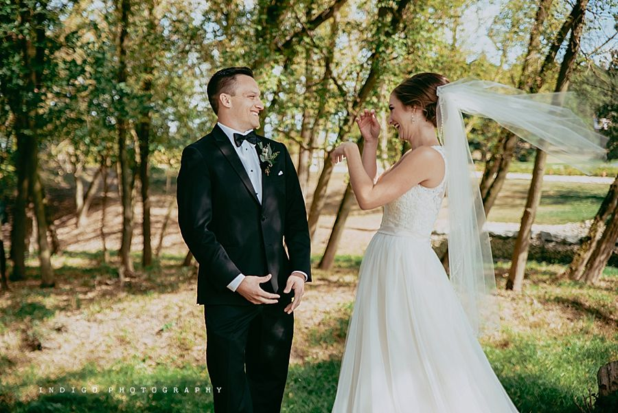 dc-estate-winery-wedding-photos_0072.jpg