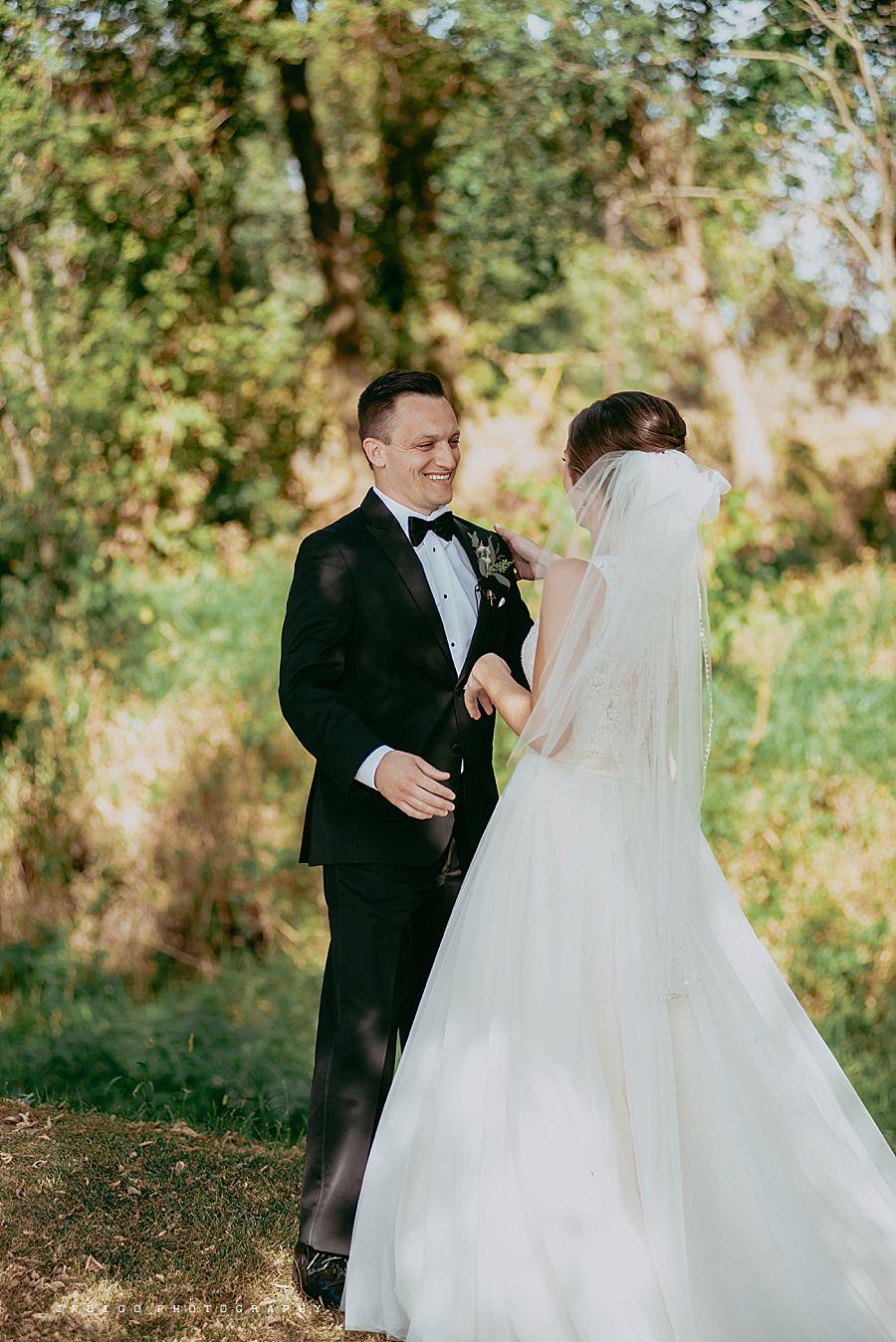 dc-estate-winery-wedding-photos_0069.jpg