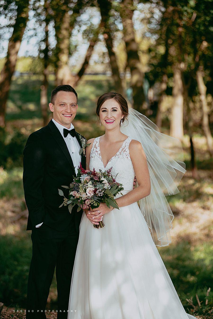 dc-estate-winery-wedding-photos_0078.jpg