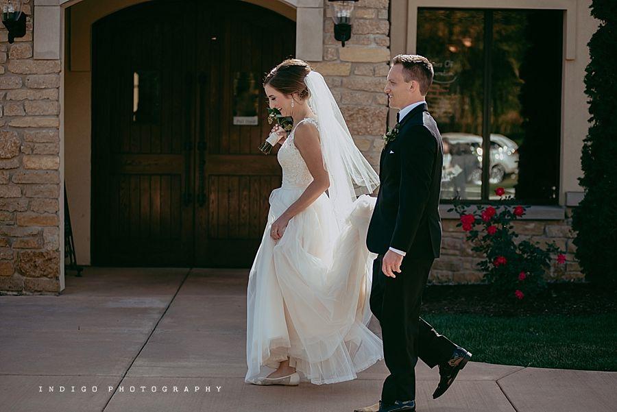 dc-estate-winery-wedding-photos_0085.jpg