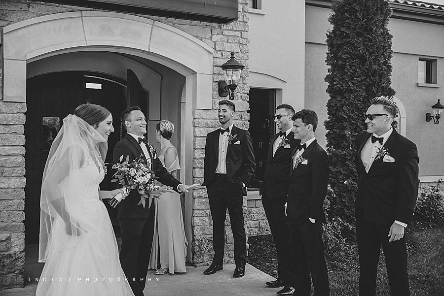 dc-estate-winery-wedding-photos_0084.jpg