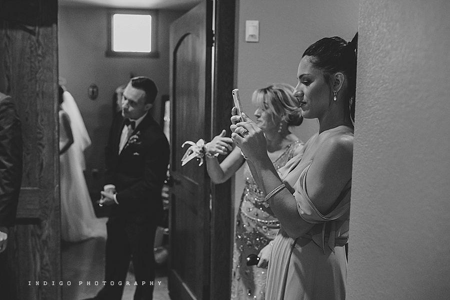 dc-estate-winery-wedding-photos_0093.jpg