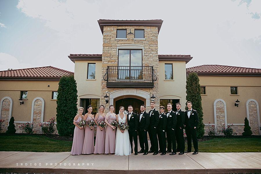 dc-estate-winery-wedding-photos_0097.jpg