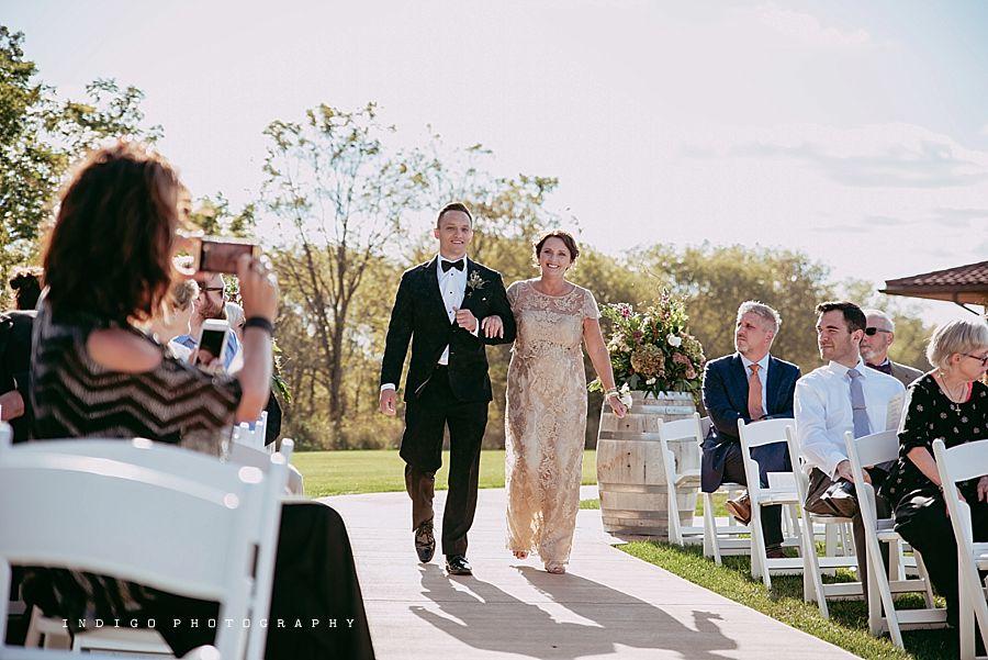 dc-estate-winery-wedding-photos_0100.jpg