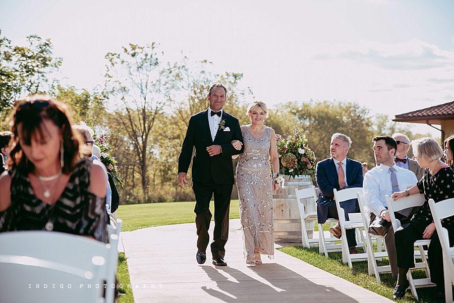 dc-estate-winery-wedding-photos_0101.jpg