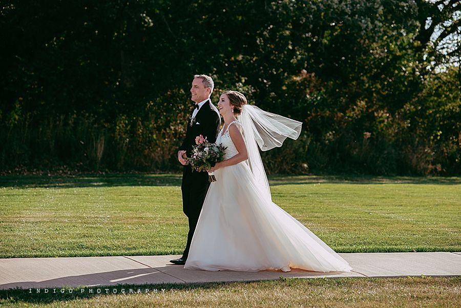 dc-estate-winery-wedding-photos_0127.jpg