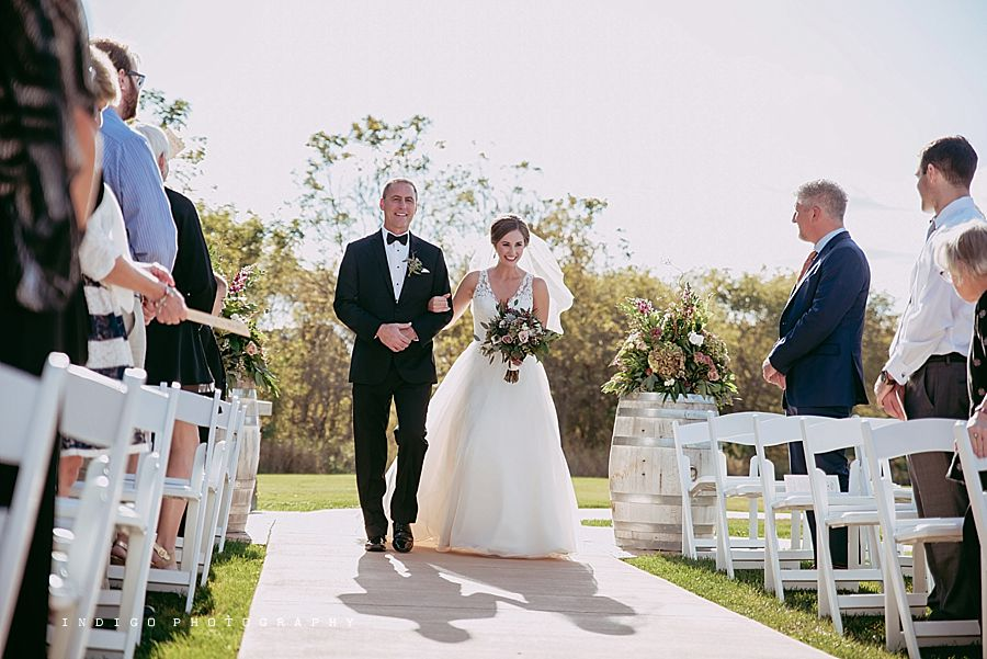 dc-estate-winery-wedding-photos_0106.jpg