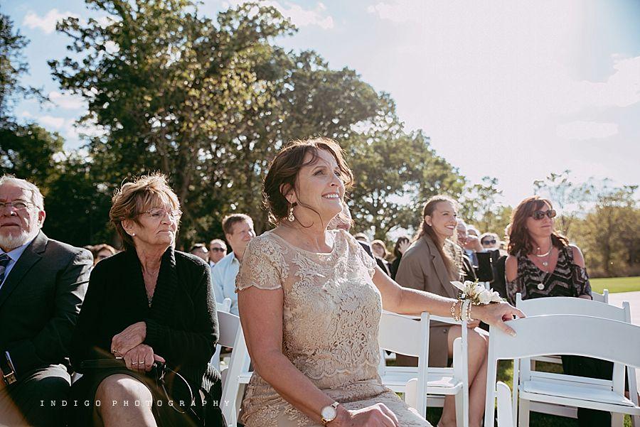 dc-estate-winery-wedding-photos_0104.jpg