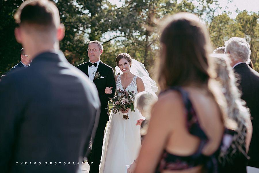 dc-estate-winery-wedding-photos_0110.jpg