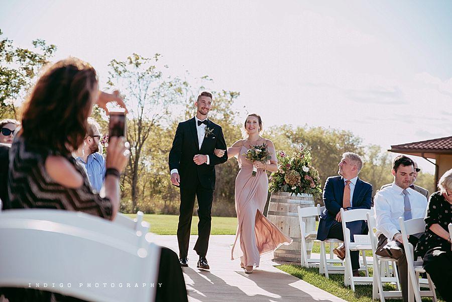 dc-estate-winery-wedding-photos_0105.jpg