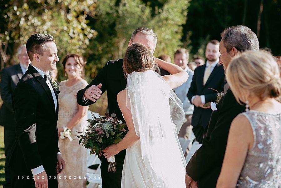 dc-estate-winery-wedding-photos_0113.jpg