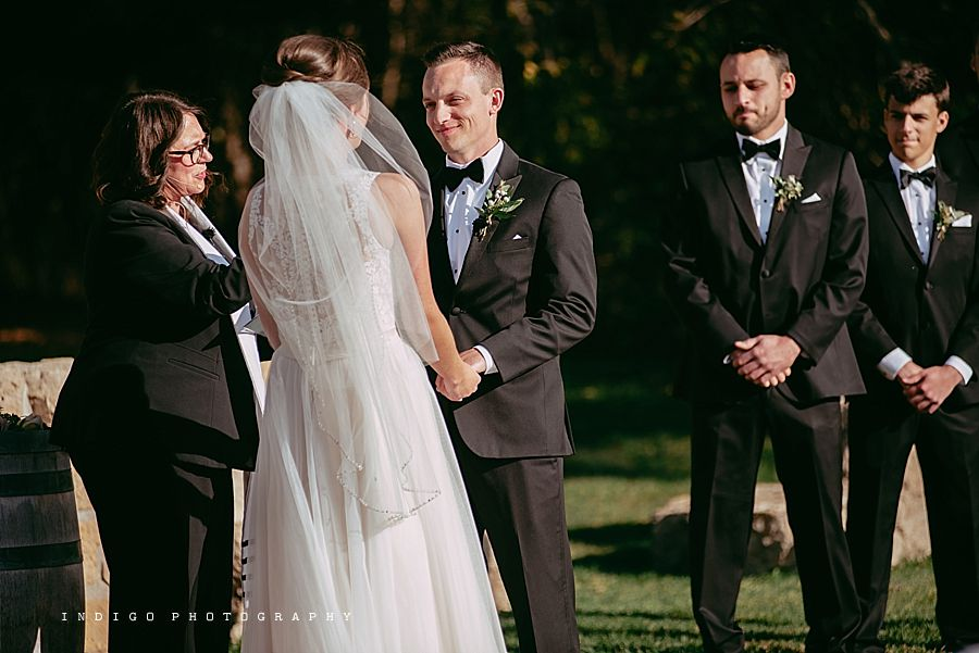 dc-estate-winery-wedding-photos_0118.jpg