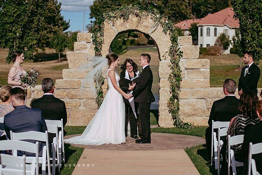 dc-estate-winery-wedding-photos_0116.jpg