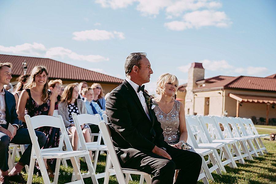 dc-estate-winery-wedding-photos_0129.jpg