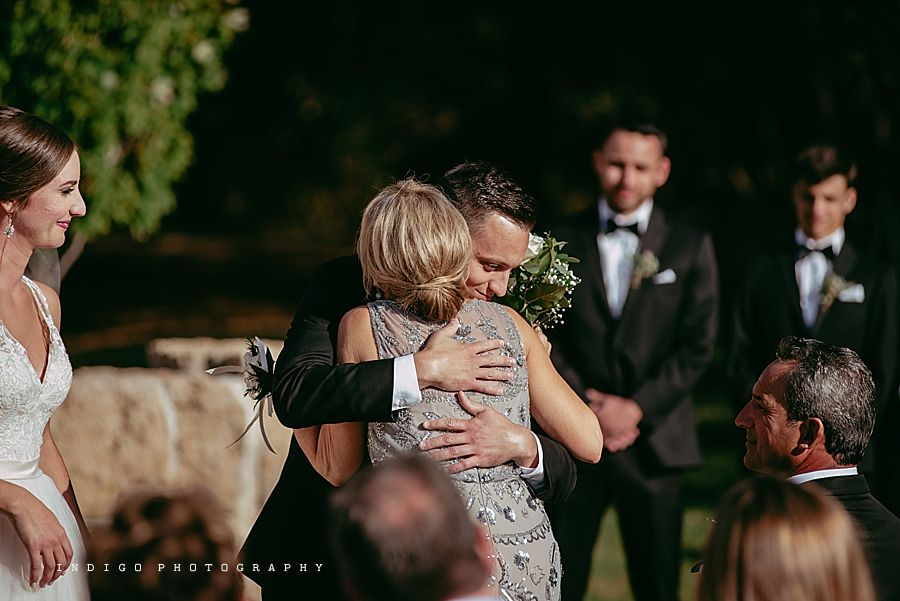 dc-estate-winery-wedding-photos_0120.jpg