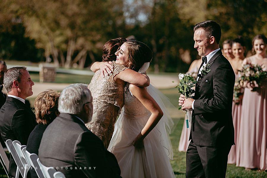 dc-estate-winery-wedding-photos_0114.jpg