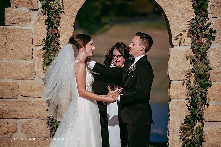 dc-estate-winery-wedding-photos_0117.jpg