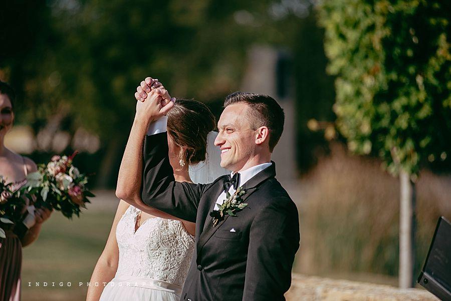 dc-estate-winery-wedding-photos_0119.jpg