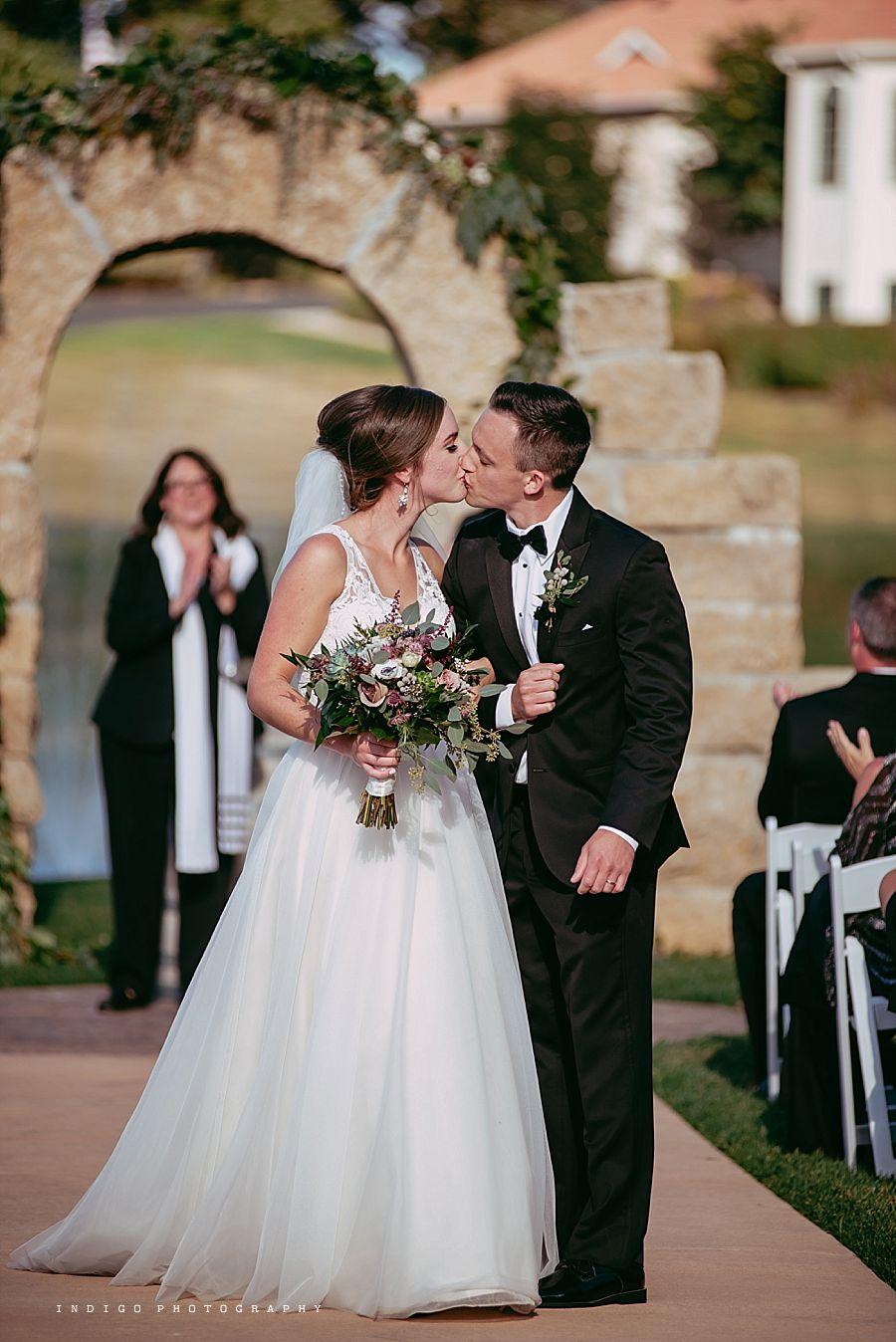 dc-estate-winery-wedding-photos_0124.jpg